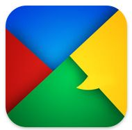 First Google Buzz iPhone App Hits The Store – It's Buzzie!