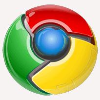 Chrome 5 Beta Released