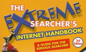 extreme 300x182 My extremely interesting reading list.