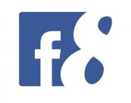 f8 Location Sharing Coming To Facebook Next Month In A Big Way