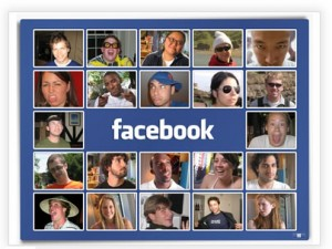 facebook 300x225 Researchers Find Link Between Facebook Use And Syphilis In The UK