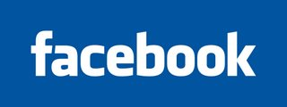 Facebook Might Add 'Panic Button' To Protect Kids