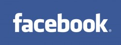 facebook logo 250x94 Facebook Now Delivering Better Search Results As You Type   Its Blazing Fast