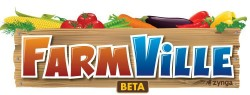 farmville logo1 250x95 Farmville Needs To Make Hay While The Sun Shines