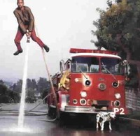 firehose Why should you care if a search engine has access to the Twitter firehose.