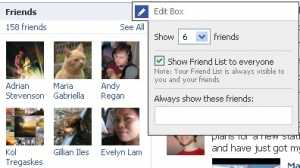 friend numbers 300x168 5 Facebook Privacy Settings You Should Check Right Now