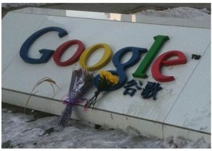 google china censorship 300x214 The Next Web Network's Weekly Recap: Google vs China, iPad and Twitter's Business Model