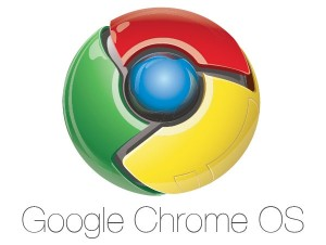 google chrome OS logo 300x226 Chrome OS To Have Enterprise Edition