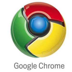 google chrome logo 711569 Google Chrome Remains The Unhackable Browser