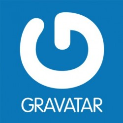 gravatar 250x250 Gravatar Has Just Become an 22 Million+ Strong Social Network