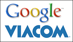 gvlogo The Next Webs Weekly Recap: Twitter Turns 4, Viacom vs Google and the Windows 7 Phone