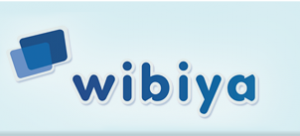 header logo 300x136 Wibiya Launches Integration with Cooliris, Twitter Lists, Facebook Fan Pages, Backtype and More.