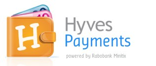 hyvespaymentseng Worlds First: Dutch Social Network Hyves Integrates No Fee Social Payments
