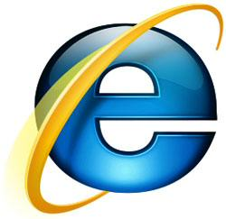 internet explorer 8 from microsoft has landed well private beta anyway Microsoft launches IE9 Preview, takes fight to Chrome