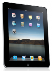ipad1 221x300 Which iPad Is Right For You?