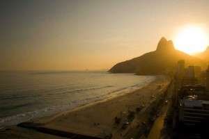 ipanema1 300x200 A Dash of Location Makes Everything Tastier