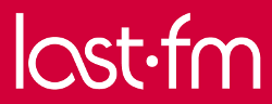 last fm Think It All Happens In Silicon Valley? Youre Wrong! Part 7: Last.fm