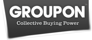 logo 300x131 Groupon CEO Andrew Mason Talks Growth, Clones, and why Groupon isnt a Coupon Site