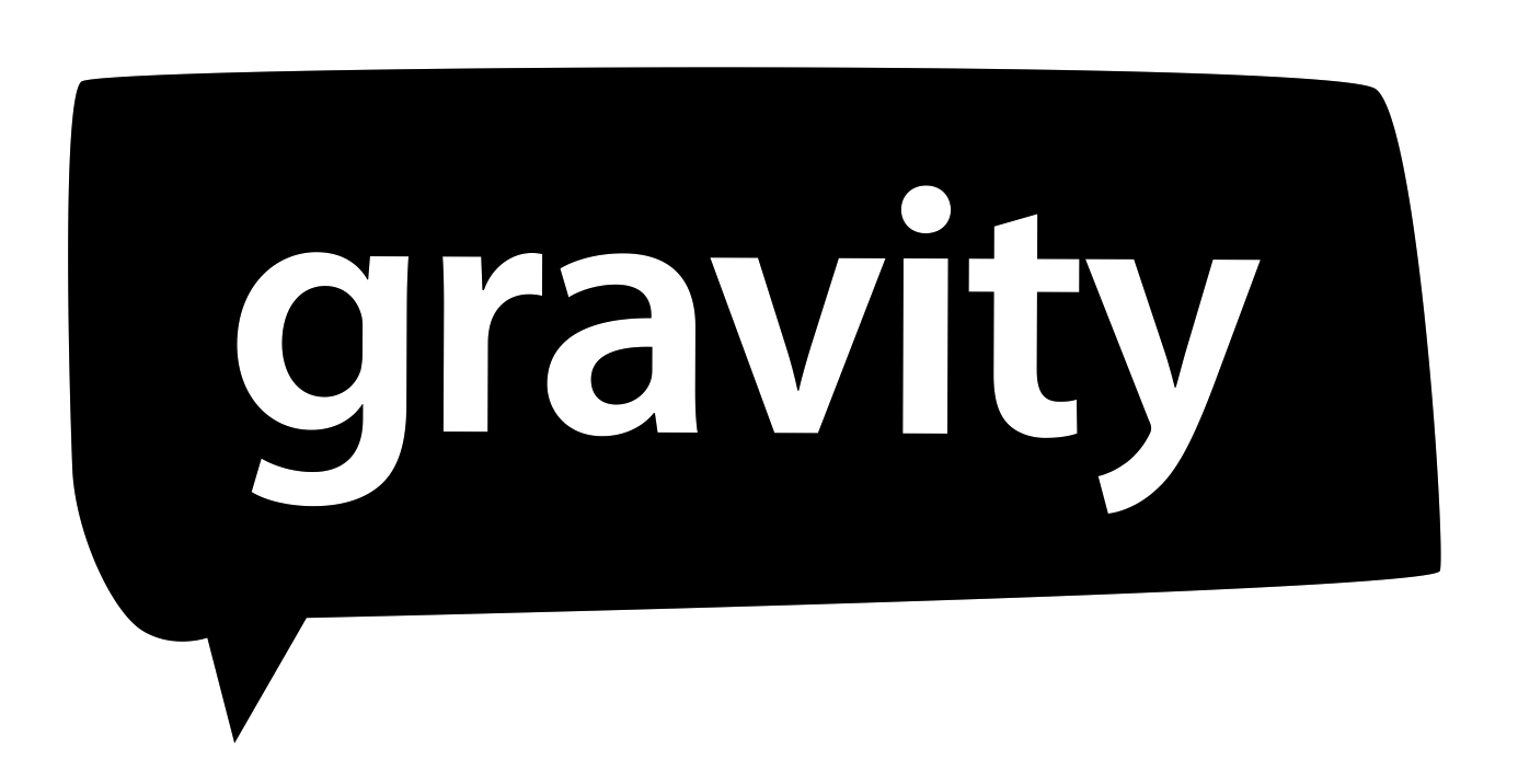 "Ex-MySpace Execs New Social Network ""Gravity"" Launches To The Public."