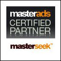 masterseek125x1251 Welcome to our new sponsor MasterSeek!