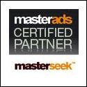 masterseek125x125