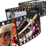 movies 150x150 Movie search engine Jinni on Nanocrowd
