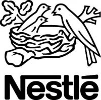 nestle1 New Data on the Nestles Social Media Crisis: Just How Scary is It?