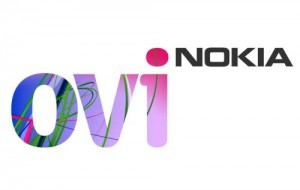 nokia 300x190 Developer Conference Success Further Proof of Nokias Market Strength