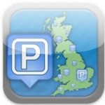 noseyparker 150x150 10 Essential iPhone Apps To Get You Through The Day