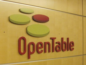 opentable 300x225 5 Tips from OpenTable in Crafting Your Mobile Strategy