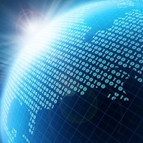 planetweb US Considering Free Broadband Access