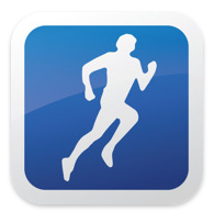 runkeeper logo Runkeeper Live Lets You Track Someone (Running) in Real Time, Online.