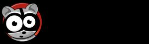 seesmic_logo_big