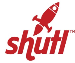 shutl Think It All Happens In Silicon Valley? You're Wrong! Part 6: Shutl