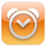 sleepcycle 150x150 10 Essential iPhone Apps To Get You Through The Day