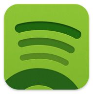 Spotify's Latest iPhone App Is Live, Adds New Features But Still Frustrates [Updated]
