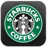 starbucks 150x150 10 Essential iPhone Apps To Get You Through The Day