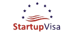 svlogo How To Support The US StartUp Visa Act   You Can Help