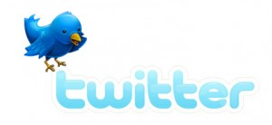 twitter logo2 300x138 Twitter CEO Announces Twitter New @anywhere Platform