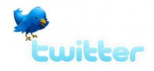 twitter logo2 300x138 Twitter CEO Announces Twitter New @anywhere Platform