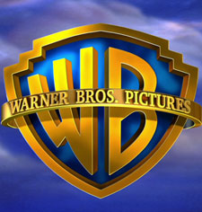 warner bros Warner Bros Hiring Students As Online Piracy Spies