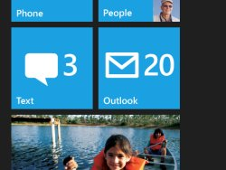 windows mobiles Microsoft Wont Buy RIM, Itll Invest $1 Billion In Its Mobile OS Instead