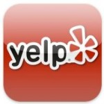yelp 150x150 10 Essential iPhone Apps To Get You Through The Day