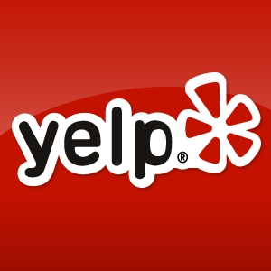 yelp logo When will Yelp become a (Mobile) Ad Network?