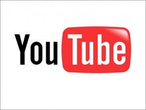 youtube logo 300x225 The YouTube Viacom Lawsuit Explained