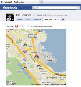 07 282x300 Pocket Life wins race to bring real time location based social networking to Facebook