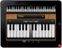 500x chords 540x421.png 250x195 5 Apps For Making Beautiful Music With Your iPad