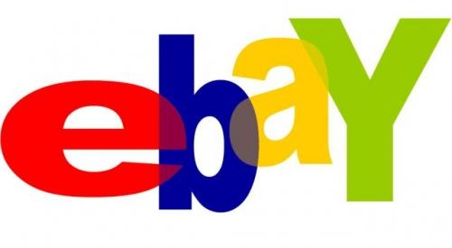 eBay wins online auction patent, and a major new revenue stream
