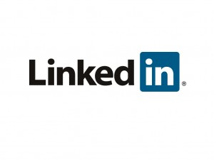 9990 linkedin logo 300x225 How LinkedIn Should Embed Itself Into Our Professional Lives
