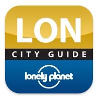 9998 london Lonely Planets stroke of marketing genius. Entrepreneurs take note.
